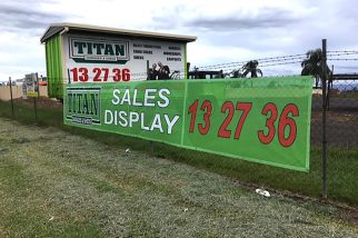banner-banners-hemmed-joined-stretch-stick its signs-gold coastbanners-stickers-wrap-business-gold coast-titan-stick it signs-