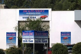 acm board-signage -alupanel-stick it signs-gold coastbanners-stickers-wrap-business-gold coast-currumbin-jjm-stick it signs-