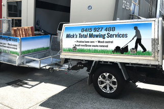 vehicle-wraps-wrap-car-wrap-stick-it-signs-burleigh-gold-coast-2020.mick-mowing