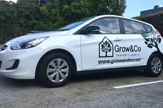 grow&co---vehicle-wrap---stick-it-signs---the-wrap-booth---gold-coast