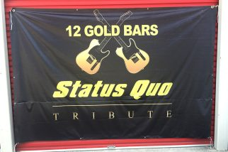 banner-banners-hemmed-joined-stretch-stick its signs-gold coast-status quo